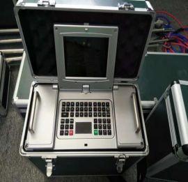 LB-3040便携式原位热湿法紫外吸收烟气检测仪