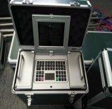 LB-3040攜帶型原位熱溼法紫外吸收煙氣檢測儀