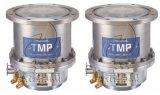 西安岛津TMP-1103MP磁悬浮保养|化工泵浦