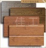 金屬雕花板,外牆保溫裝飾一體板,聚氨酯夾芯板