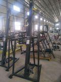 江苏健身器材厂家A极限攀爬机A楼梯机登山机供应商