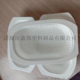鑫邦定制米饭阻隔饭盒,寿斯超阻隔塑料盒厂供