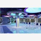 广州水上乐园加盟找共享世界,价格合理,经济实惠