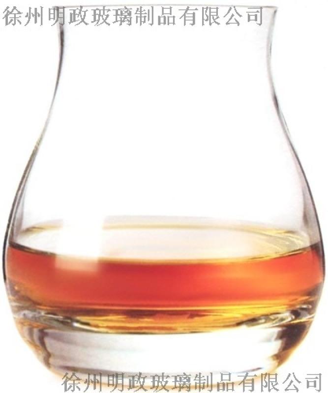 青海玻璃瓶厂玻璃杯玻璃罐玻璃制品玻璃茶具