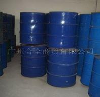 D65环保溶剂油大量批发