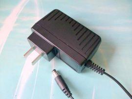 开关电源适配器(MTP121UL)