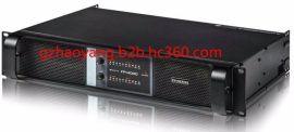 DIASE9000前級 專業功放 前級功放 功放設備 演出功放 功放設備 專業舞臺功放