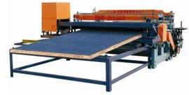 植物床垫机械(FC-2000)