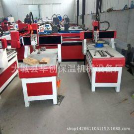 订制微雕机 cnc雕刻机双色板电脑数控木工雕刻机