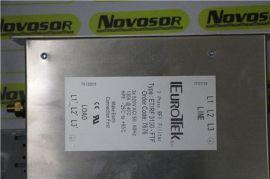 EUROTEK滤波器ET/RF3130-FTF