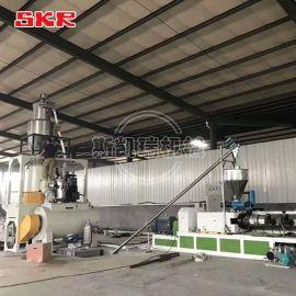 全自动称重、计量、供料混合输送系统 自动计量系统