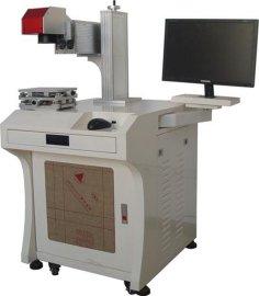 激光刻字机(EPl30-1)
