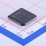 微芯/PIC32MK1024MCF064-I/PT