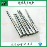 硬質合金鎢鋼 耐衝耐磨圓棒