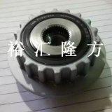 高清實拍 INA F-237653 大衆漲緊輪軸承 F237653 原裝正品