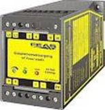 FEAS电源SNT9648-3