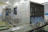 创业设备:全套桶装水生产线 桶装水生产设备厂家