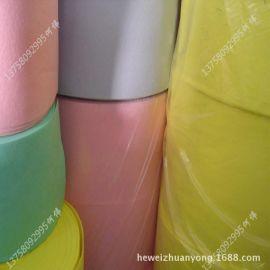 生产货源地_物美价廉吸油吸水水刺无纺布_新价格多规格水刺非织布