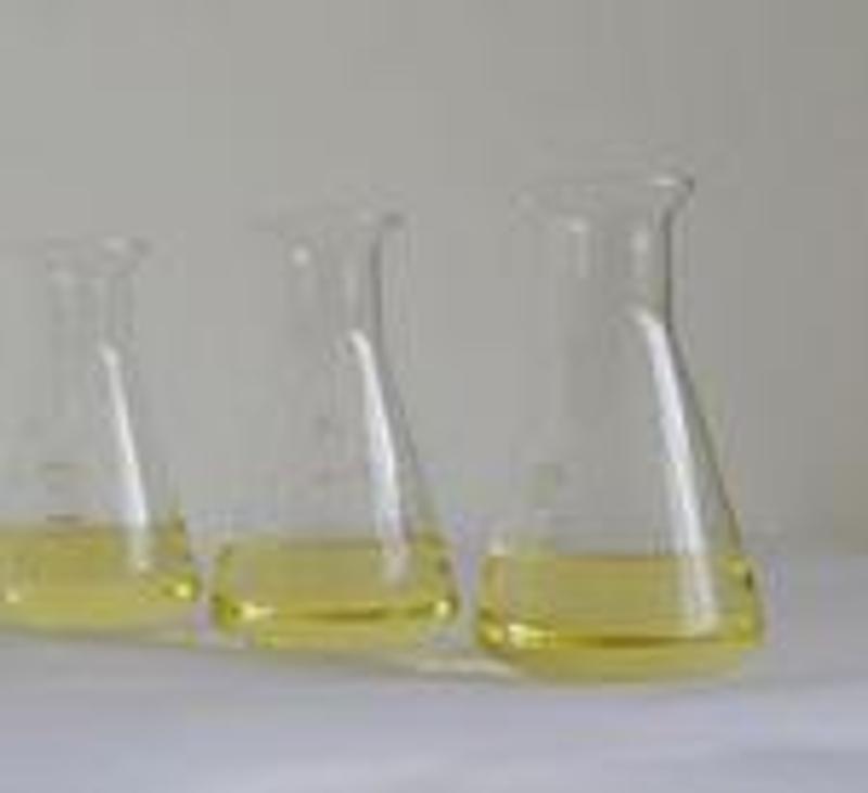 苯并异噻唑啉酮|BIT-20杀菌防腐剂