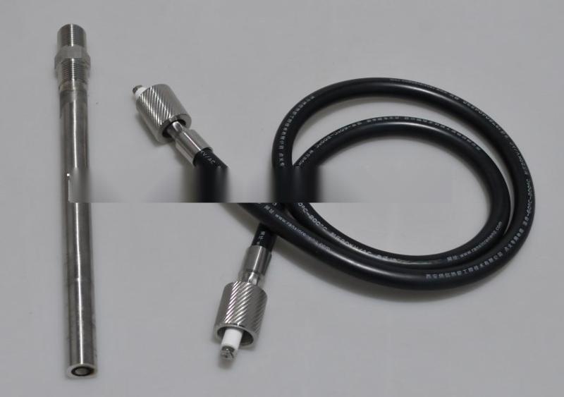 燃信热能生产点火杆RXDH主要用于点火器,可根据用户需求定制