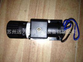 力士乐压力继电器HED8OH-2X/50K14