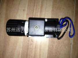 力士樂壓力繼電器HED8OH-2X/50K14