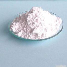 橡胶抗菌剂|橡胶抗菌剂价格