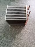 科瑞電子科瑞電子科瑞電子科瑞電子     18530225045