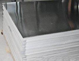 不锈钢冷轧2B板,不锈钢冷轧板,不锈钢2B板