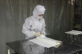 珍珠紙抗靜電珍珠紙導光板光學玻璃隔離包裝