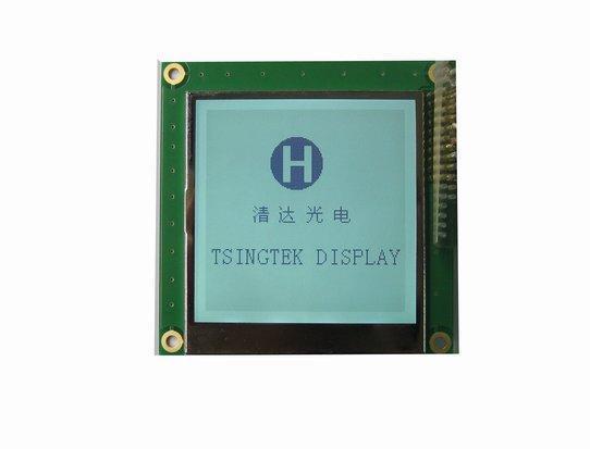 电网  液晶屏 低功耗160*160点阵液晶