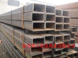 100×380方管、100×400矩管生产、100×420扁管加工、100×430无缝方管