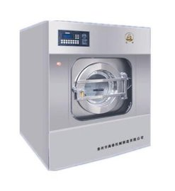 工业全自动洗脱机价格 (XGQ-50)