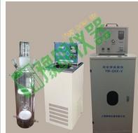 光化学反应仪YM-GHX-III