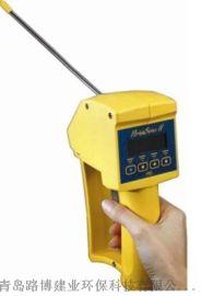 C16便携式气体泄漏检测仪