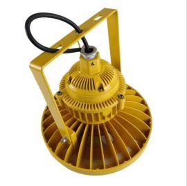 隆业供应led圆形泛光灯 大功率工矿灯