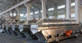 海鲜精流化床干燥机组电器部分