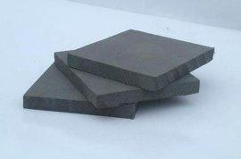 聚乙烯闭孔硬质泡沫塑料板.L600接缝板