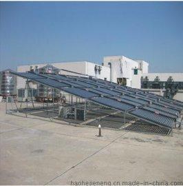 供应芜湖太阳能集热系统工程