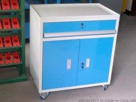 重型双开门工具柜价格,车间工具柜生产厂家,五抽工具柜尺寸