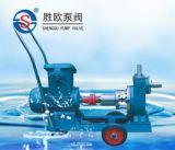JMZ型移動式不鏽鋼自吸酒泵