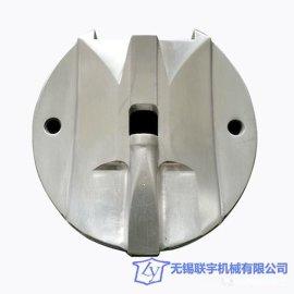 铜铝连续挤压机配件-腔体 江苏腔体 特价腔体销往北京上海山东广东等地