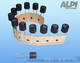 供应开关电源专用韩国艾派ALPI微型保险丝