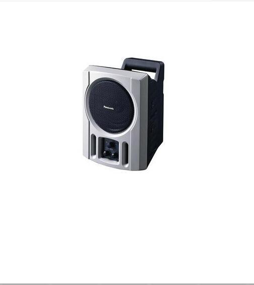 無線擴音器WS-X66/CH小蜜蜂教師教學擴音機