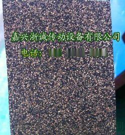 薄膜涂层机软木带/防滑胶带/包辊软木皮