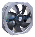 DC280*280無刷直流軸流風機