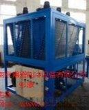 南京博盛製冷牌冷水機