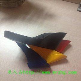 水性聚氨酯树脂,鞋底油墨用水性树脂