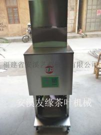 大容量食品分装机 大米分装机 瓜子分装机 称重设备