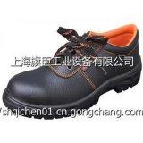 防静电 劳保鞋霍尼韦尔斯博瑞安巴固Bacou X0 安全鞋 S
